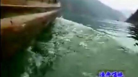 渔舟唱晚(古筝)