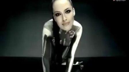DJ舞曲 Mashina-Nikita