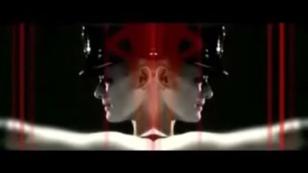 DJ舞曲 Speak N Spell-Elin Lanto