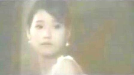 Kwarm Lub Kaung Superstar 预告 (070708)