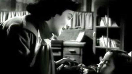 电影《护士日记》歌曲:小燕子