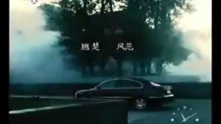 上海大众帕萨特V6商务版汽车翘楚风范篇
