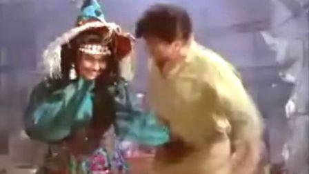 1971 印度电影《大篷车》插曲《苏妮达之歌》