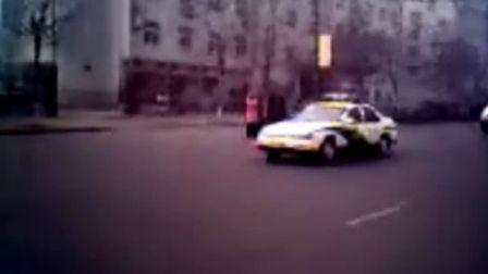 河北省邯郸市峰峰矿区特大出租车连环人案落网!