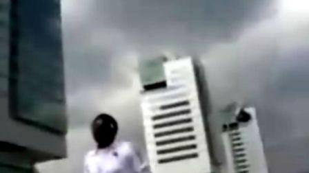 La Bomba大爆炸歌手Eddy WataI最新MTV—Love My People