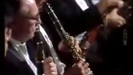 索尔蒂 布鲁克纳第6交响曲第1乐章