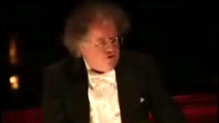 列文指挥 莫扎特《唐璜》序曲1985年