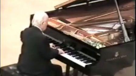麦沙诺夫 肖邦第4号夜曲F大调