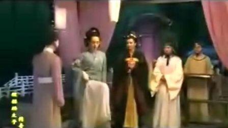 《大宋奇案23》之李妃