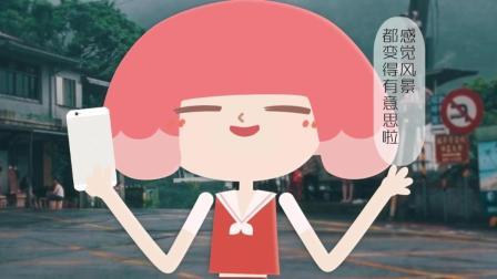 台湾的九份是千与千寻的取景地?