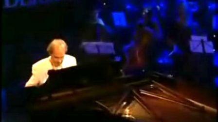 理查德·克萊德曼鋼琴:Bal_tan8.com
