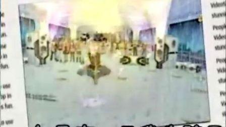 ↗燃情炫舞视频