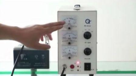 蓄电池的构造与原理 电池修复仪网 电瓶修复机 电瓶修复仪 电动车电瓶修复 蓄电池修复