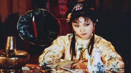 4首老版四大名著经典配乐, 刘欢的《好汉歌》霸气, 听过的人都不小了!