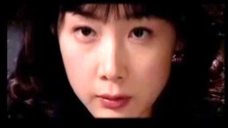 天国的阶梯韩语版