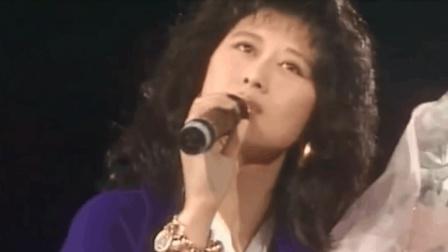 叶倩文经典歌曲盘点, 第1首堪称90年代抖腿神曲, 第3首是成名作?