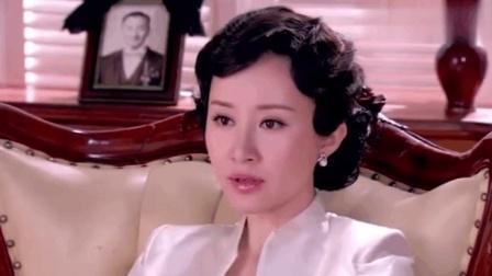 佟毓婉被赶出婆家后, 凭自己创下千万家产, 霸气回来收购家族产业