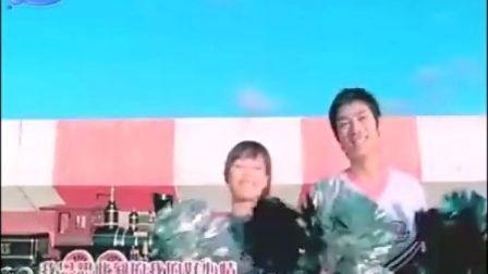 【新歌抢先看】梁静茹《如果能在一起》MV清晰版