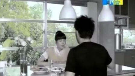 【新歌抢先看】李玖哲《不,完美》KTV版