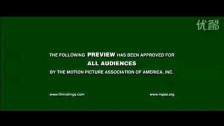 《007:大破量子危机》电影高清第二版预告