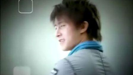 SJ首个泰国CF广告YaMaHa Fino CanSpeak
