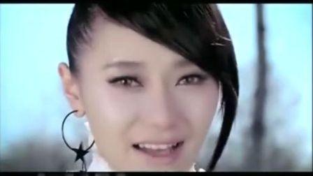 【新歌飘升】很好听很悲伤的新歌[爱戴]《和寂寞说分手》MV清晰版