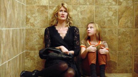 聚焦性犯罪的新片《信笺故事》: 当众揭穿性侵儿童的伪君子