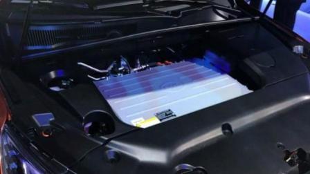 比亚迪宋EV400的电池能用多久? 更换需要多少钱?