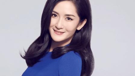 张杰谢娜的双胞胎女儿首次亮相, 让很多人羡慕不已