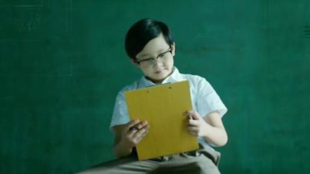大学少年班的智商测试, 最聪明的神童才11岁