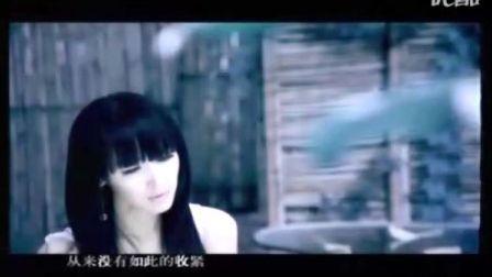 国语歌曲《  我想你了  》 阿茹娜作品