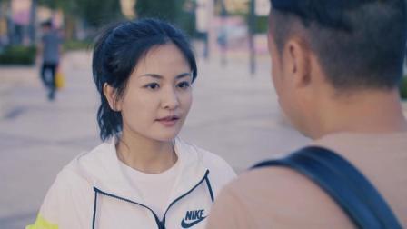 陈翔六点半: 致那些年我们忘不了的初恋!