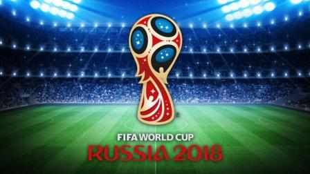 AI预测德国队将夺世界杯冠军