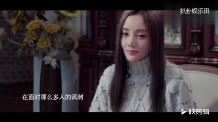 李小璐: 每次贾乃亮录制节目俩人就要吵一架