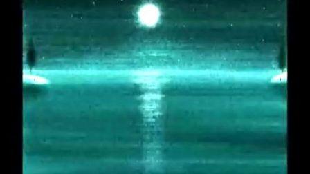 [FLASH]冰封太平洋