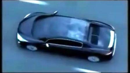 汽车 标致 908