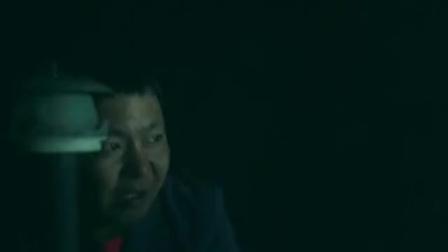 东北灵异录 夜半汽车出故障 见女鬼吓掉魂 CUT 1