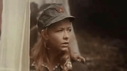 经典老电影: 南斯拉夫二战电影