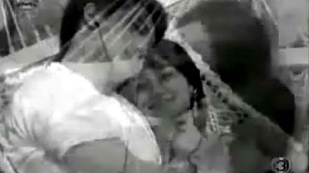 泰剧 Chain of Love Oum Ruk MV