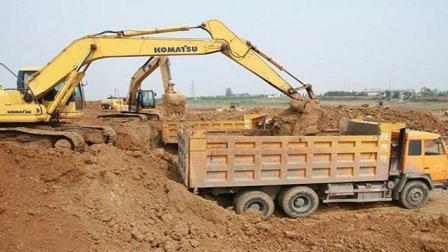 审计工程结算 第4期 土方工程量计算是否按土方施工方案和图形算量注意事项