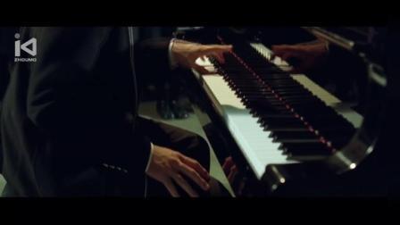 不能说的秘密: 钢琴十级的斗琴是什么体验