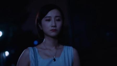 贴身萌妹腹黑计划 短发靓女深夜独行 遭肥男尾随玷污 CUT 4