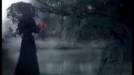 经典歌曲  一首让人听到心碎的凄美哼唱《pole 》