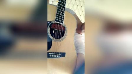 美拍视频: 369#音乐##精选#