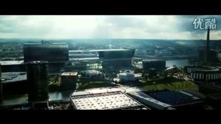 《跨国银行》(The International)电影预告片