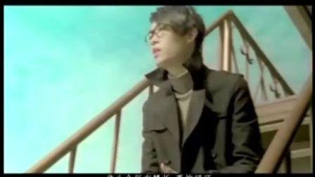方大同 最新歌曲(为你写的歌)MV