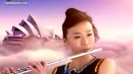 2008北京奥运会-福娃