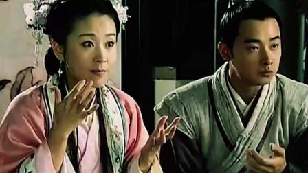 穆桂英挂帅: 穆桂英做的这菜太抢手, 都不够吃了