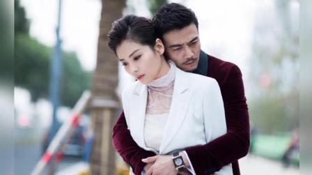 刘涛素颜和王珂逛超市被偶遇, 网友调侃称: 真人和照片上没法比