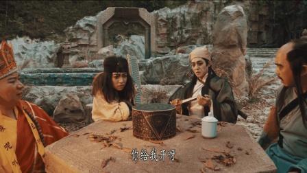 """今年端午的潮款""""粽子宝盒"""", 快来pick 一下!"""